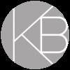 icon-kb