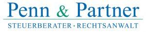 Penn & Partner